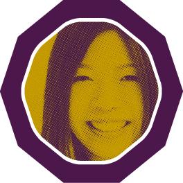 Yui Aisaka