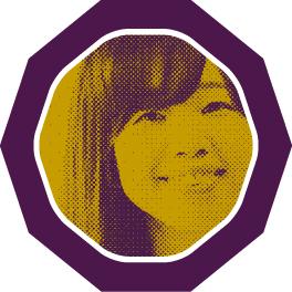 Kiyomi Igarashi