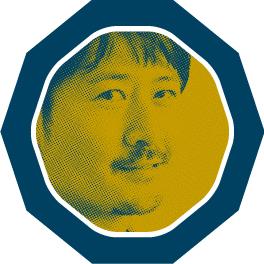 Akihiro Oyama