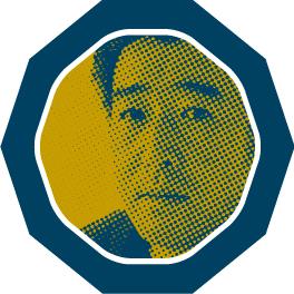Seigo Yoshida
