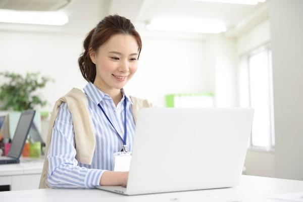インスタグラムをビジネスに活用する企業事例